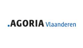AGORIA Vlaanderen