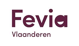 Fevia Vlaanderen