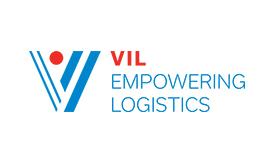 VIL - het innovatieplatform voor de logistieke sector