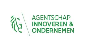 Agentschap Innoveren & Ondernemen